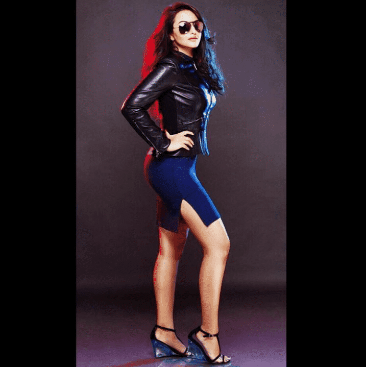 Best Outfits of Sonakshi Sinha to Copy (4)