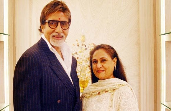 1369377481_42230 The Best and Cutest Bollywood Real Life Couples who Married