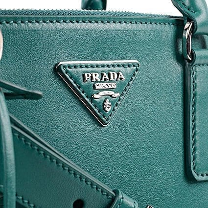 1443819520_2_p 2016/2017 Prada Handbags and Purse Collection