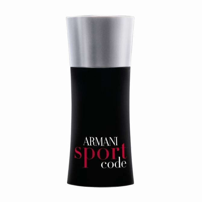 3605521321602_Pack_Code-Sport_Online 2016-2017 Giorgio Armani Perfumes-Top Fragrances for Men/ Women