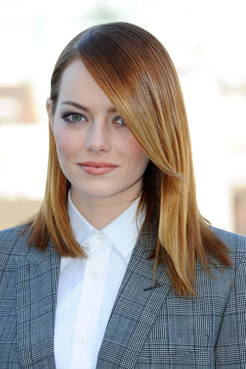 20 Most Beautiful Female Actors In The World
