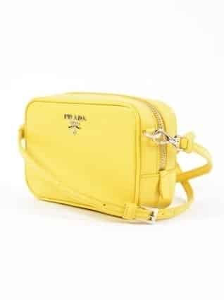 875932084_1_p 2016/2017 Prada Handbags and Purse Collection