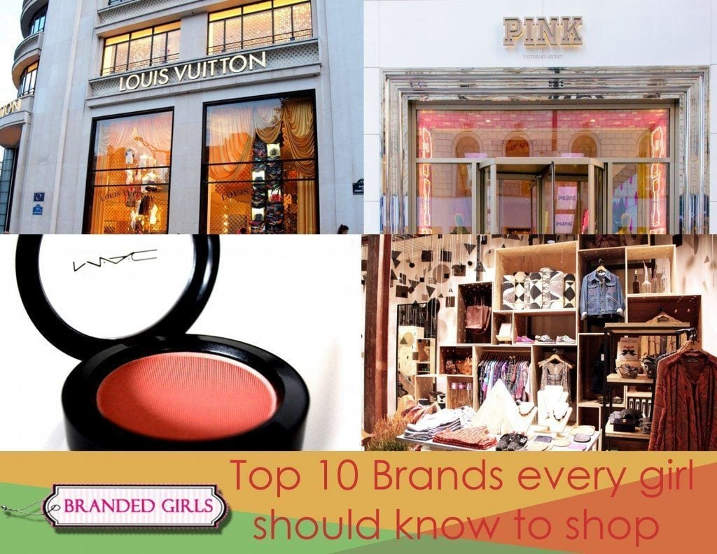 BG-featured-image-Recovered-1024x792 Preppy Brands for Women-Top 10 Brands for Preppy Girls