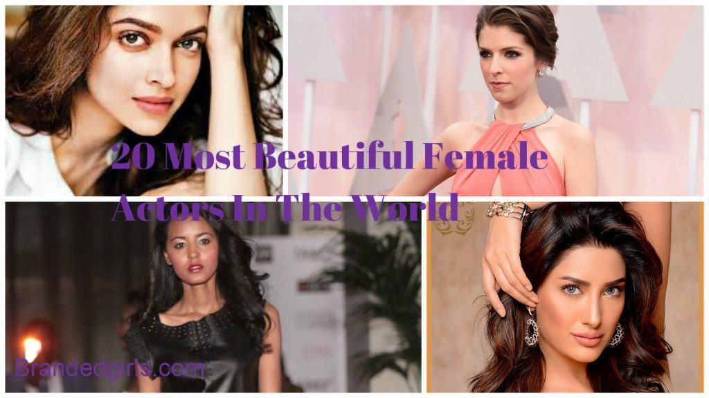 FotorCreated-4-1024x576 20 Most Beautiful Female Actors In The World