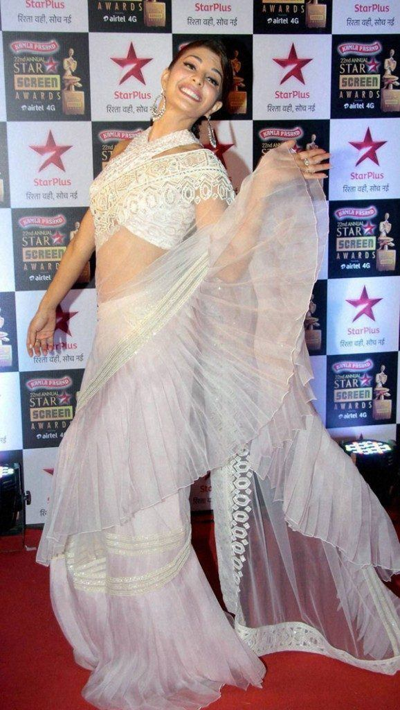 Latest designer outfits of jacqueline Fernandez (6)