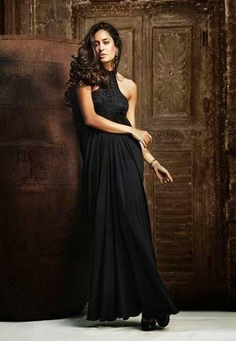 Lisa20Haydon20Wallpapers209 Lisa Haydon Outfits – 25 Best Dressing Styles of Lisa Haydon