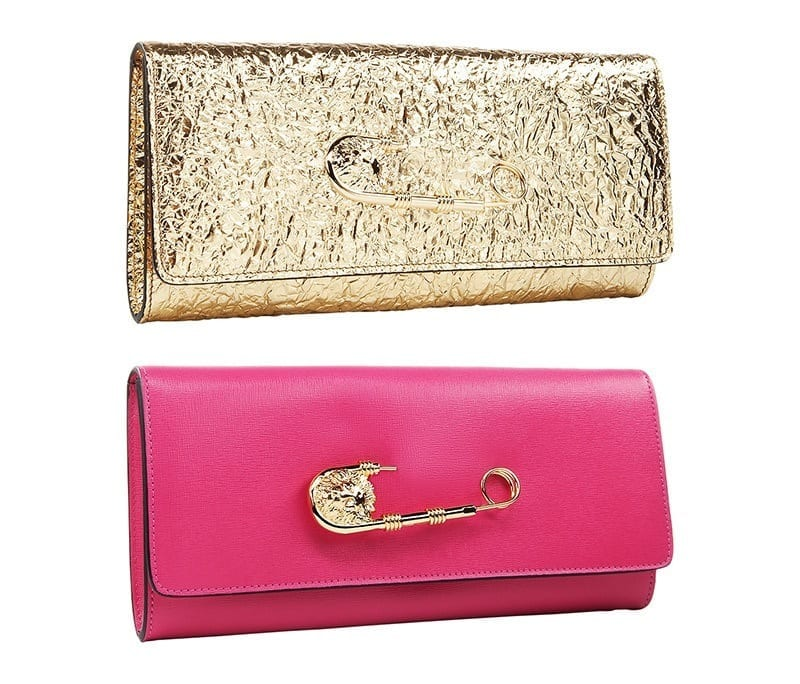 Top 20 Clutches for Women In 2016 (1)