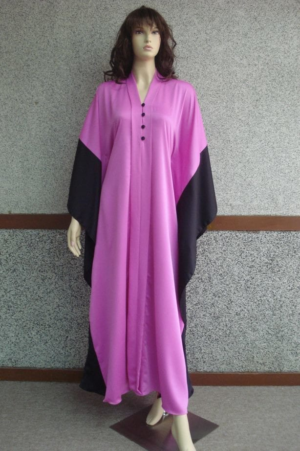 a46f2ed229ae220c3703f50e6a2044d1 Kaftan Abaya Designs-18 Latest Styles to Buy Online Now