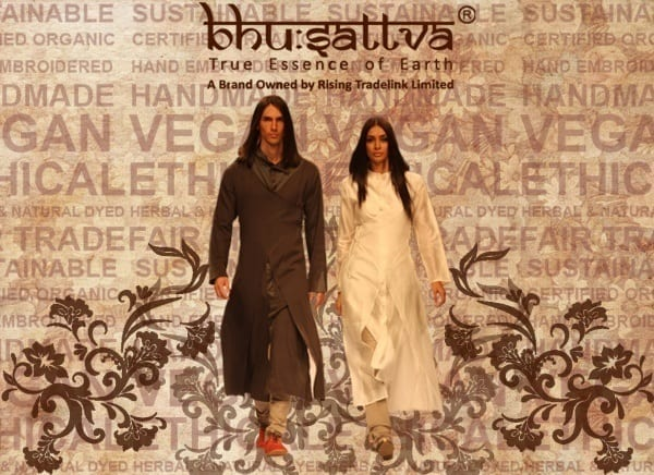 Top 20 Indian Fashion Brands (19)