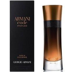 code-prof-s 2016-2017 Giorgio Armani Perfumes-Top Fragrances for Men/ Women