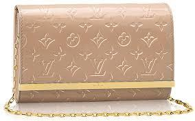 Top 20 Clutches for Women In 2016 (8)