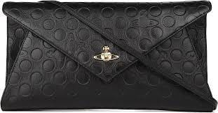 Top 20 Clutches for Women In 2016 (10)