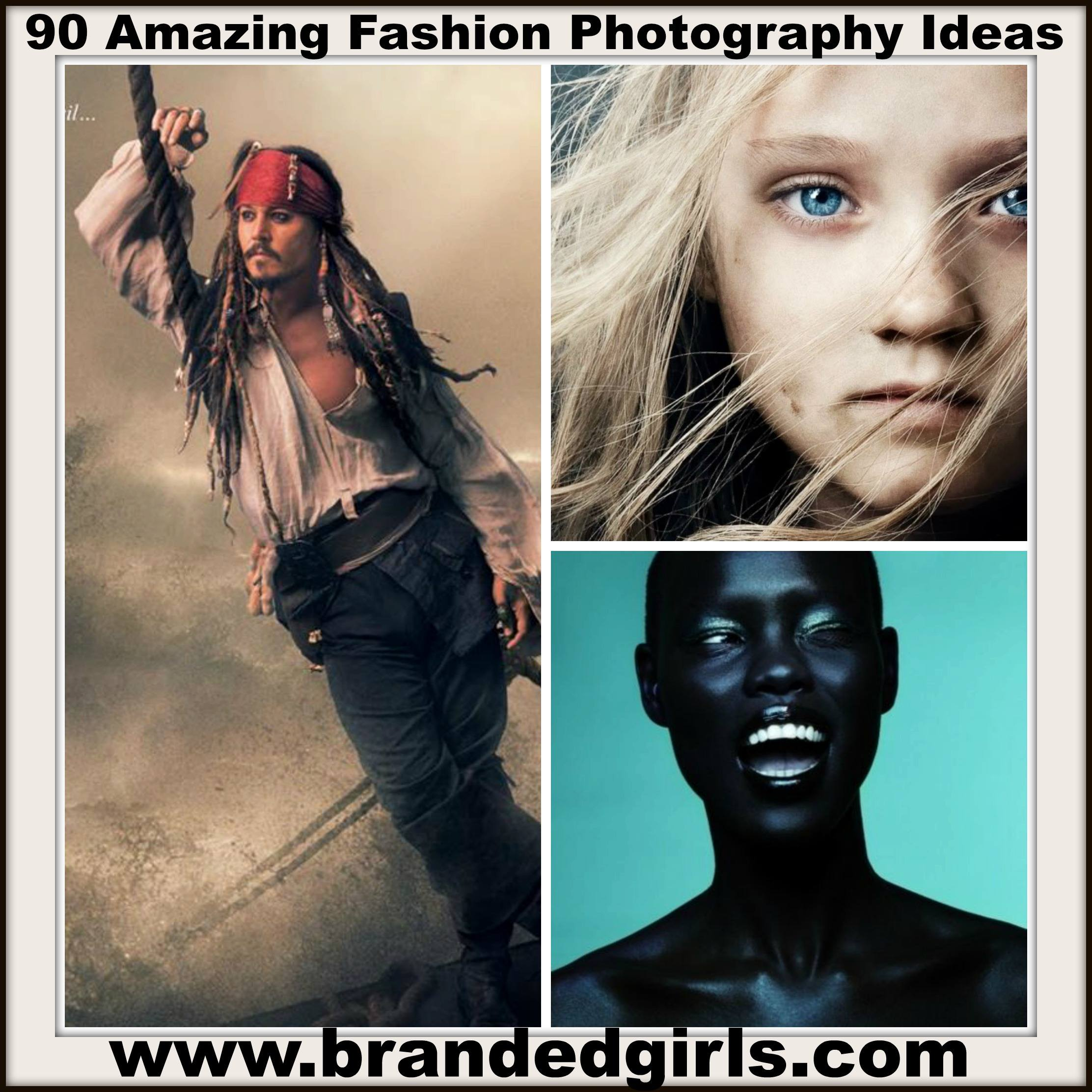 fashion-photography-ideas