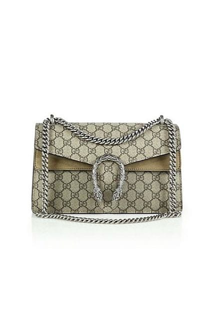 image-1 Mini Bag Trend 2016 – Best Designer Mini Bags 2016