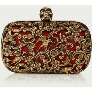 Top 20 Clutches for Women In 2016 (5)
