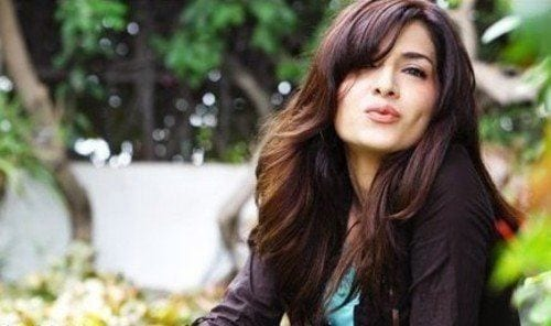 mahnoor-baloch-full-biography-0029 20 Most Beautiful Female Actors In The World