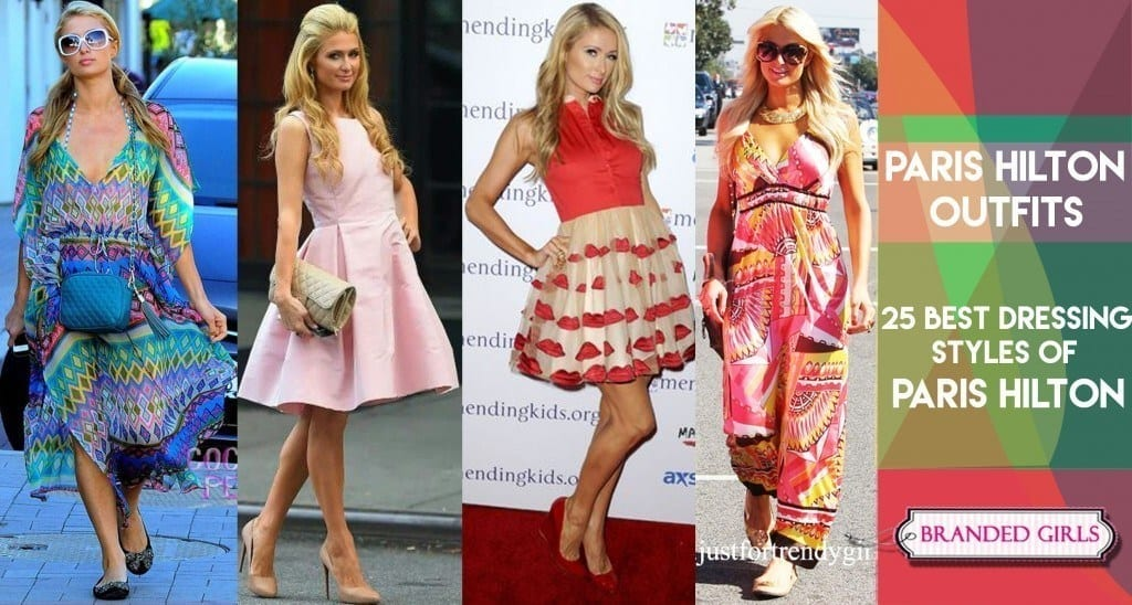 paris-hilton-outfits-1024x548 Paris Hilton Outfits-25 Best Dressing Styles of Paris Hilton to Copy