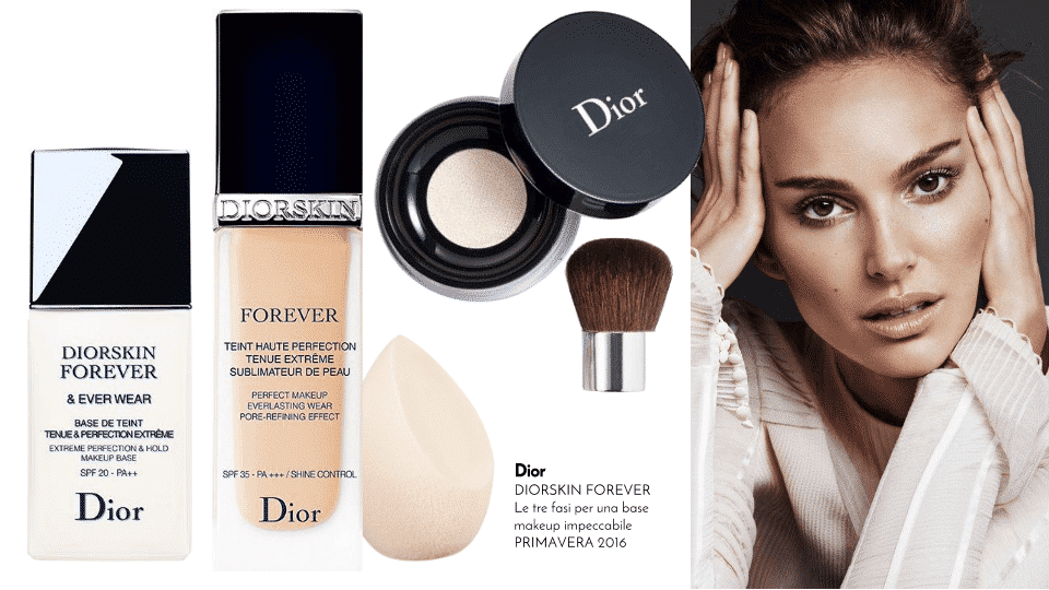 DIOR-makeup-PARF-23 Top Makeup Brands – List of 15 Most Popular Cosmetics Brands 2017