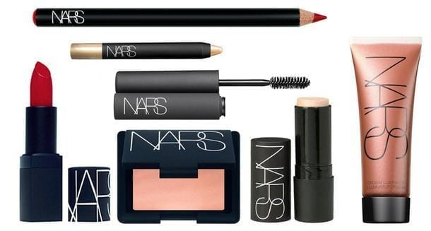 Most Popular Cosmetics Brands (8)