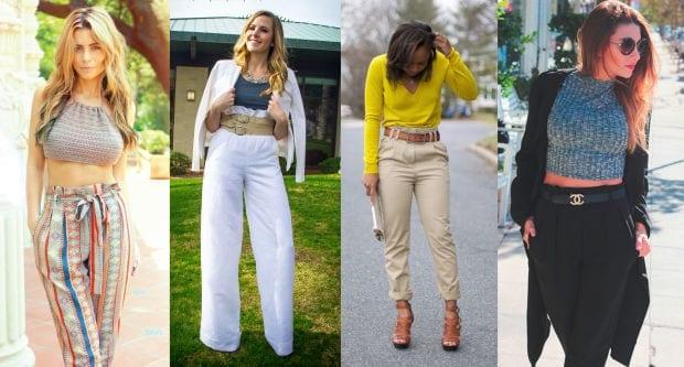 Summer Fashion 2016 (6)