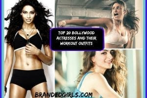 bollywood actresses gym outfits (1)