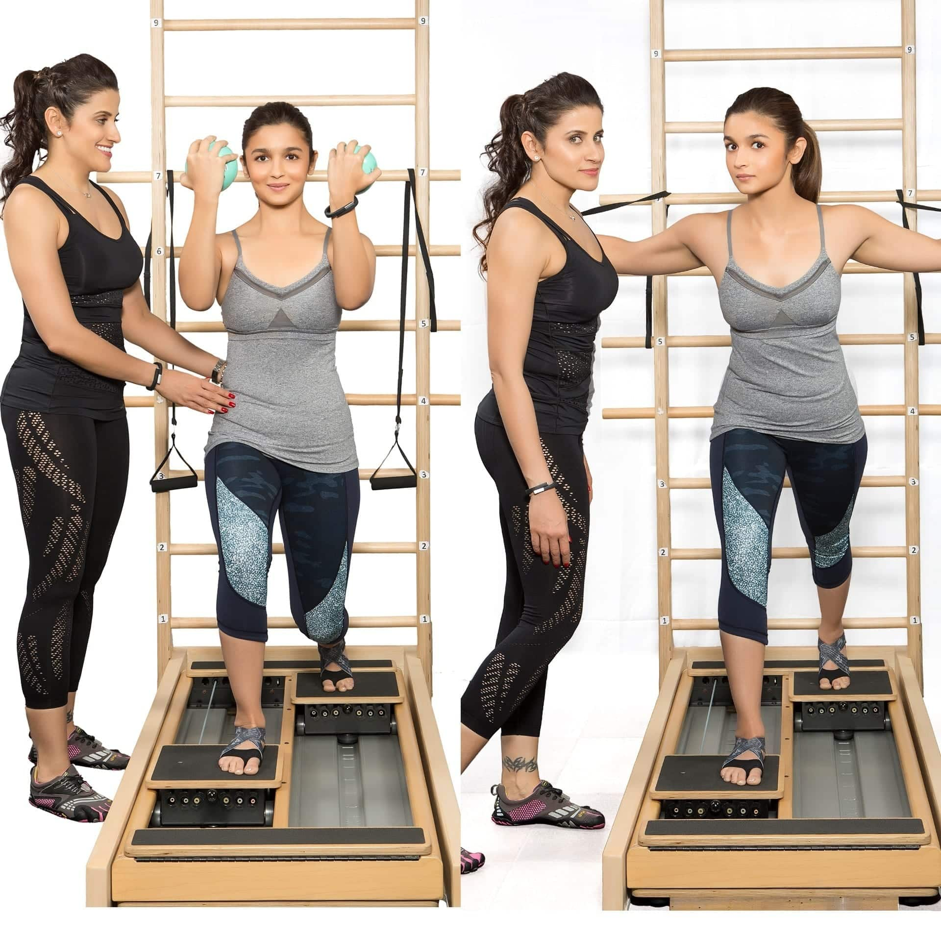 alia-workout-featured