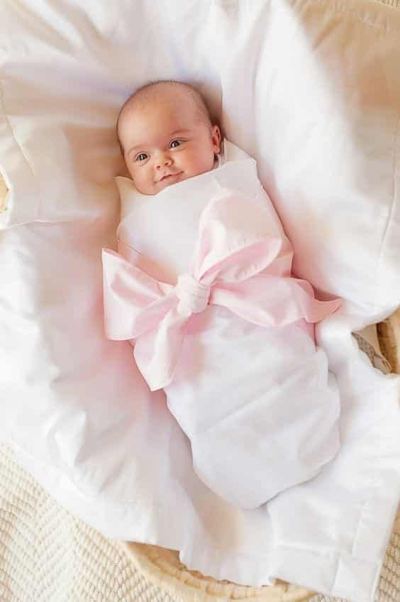 baby-girl-names-1 Pretty First Names-List of 100 Best First Names For Girls