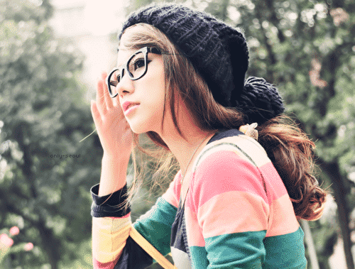 best nerdy looks for girls this year (6)