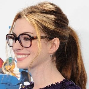nerd-hairstyles-for-girls4 Cute Nerd Hairstyles For Girls-19 Hairstyles For Nerdy Look