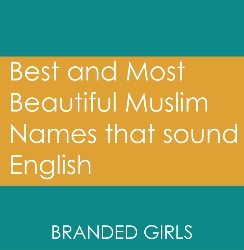 polyvore-sample-5 English Muslim Names-100 Best Muslim Names that Sound English