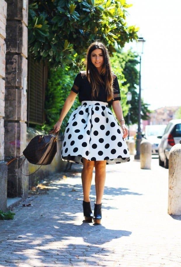 Summer 2016 Fashion Diaries (2)