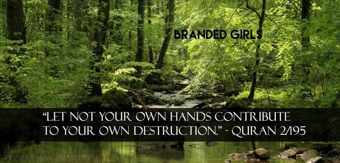 wood-forest-photography-streams-1920x1200-wallpaper_www.wallpaperfo Islamic Cover Photos-30 Best Facebook Covers Photos with Quotations