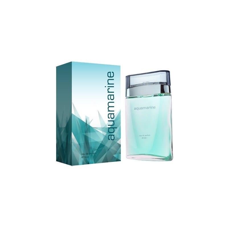 1-3 Halal Perfumes Brands - Top 10 Islamic Perfumes for Men