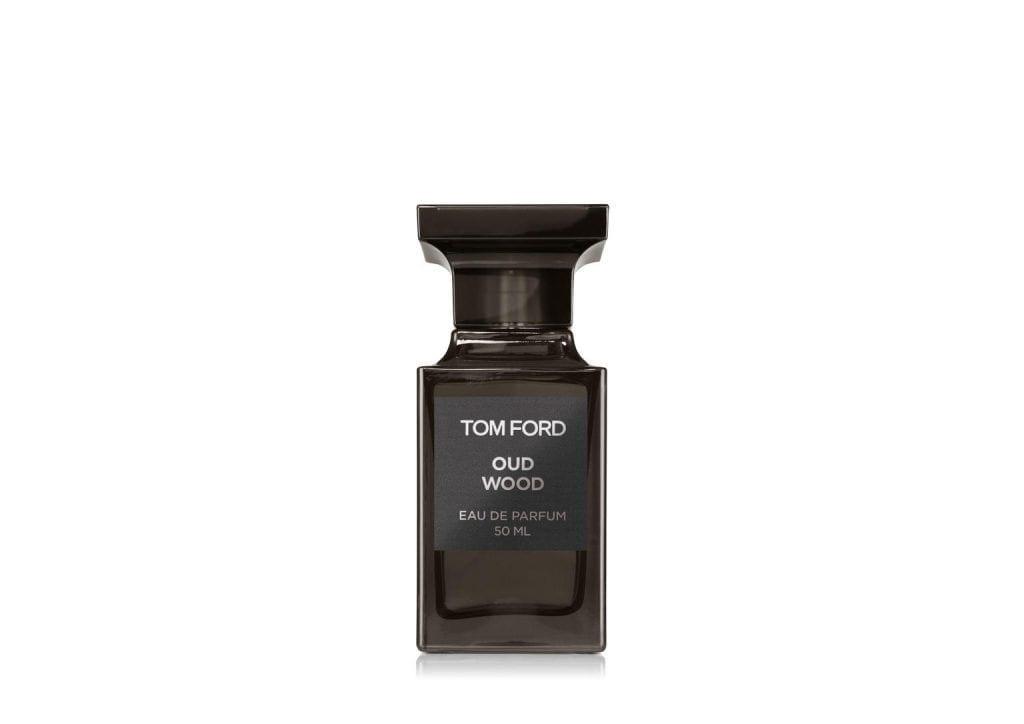 10-2-1024x724 Halal Perfumes Brands - Top 10 Islamic Perfumes for Men