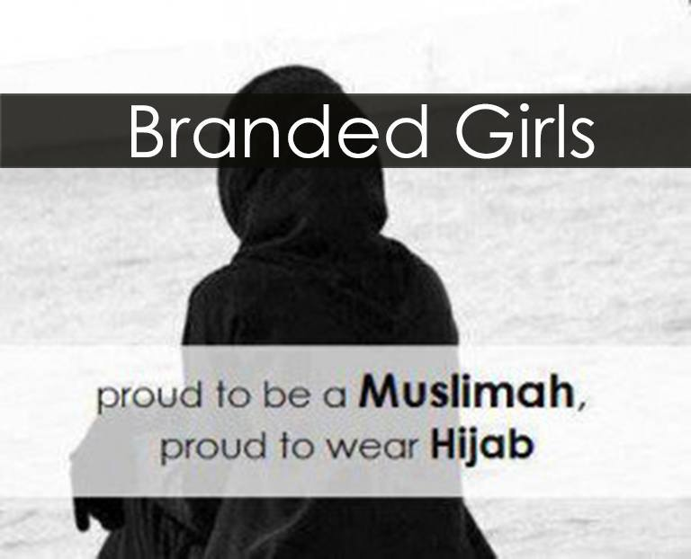 best quotes about hijab in Islam (41)