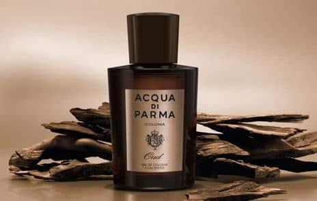 Halal Perfume Brands for Men (10)