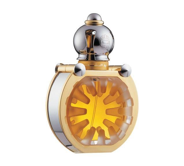 3-1 Halal Perfumes Brands - Top 10 Islamic Perfumes for Men