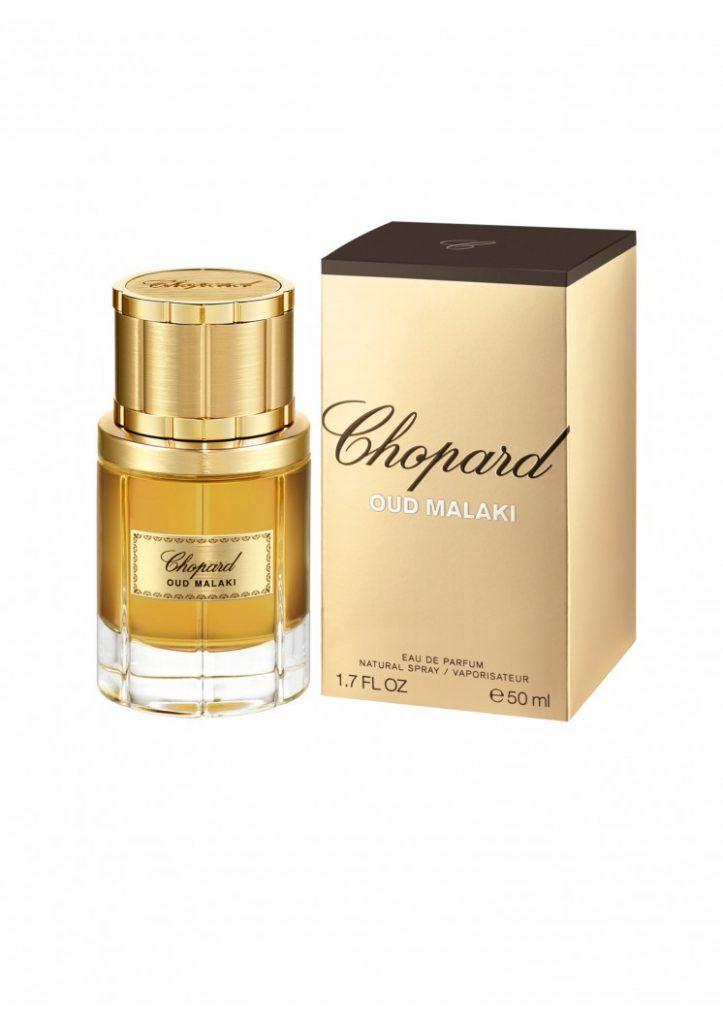 Halal Perfume Brands for Men (8)