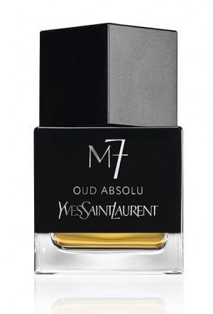 5-2 Halal Perfumes Brands - Top 10 Islamic Perfumes for Men