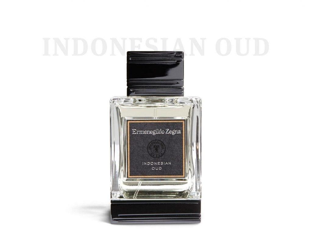 Halal Perfume Brands for Men (5)