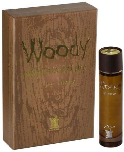 Halal Perfume Brands for Men (4)