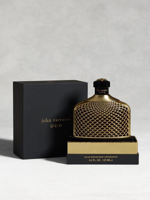 Halal Perfume Brands for Men (3)