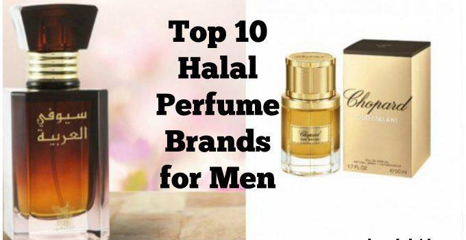 halal perfumes men