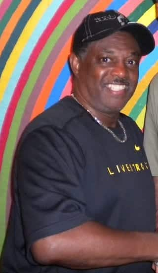 Robert_bell_of_kool_and_the_gang