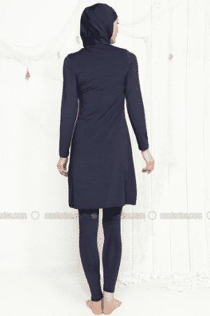 latest trends of swimwear for Muslim women (22)