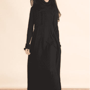 Screenshot-1058 Summer Abaya Collection-15 Abaya Designs to Stay Cool in Summers