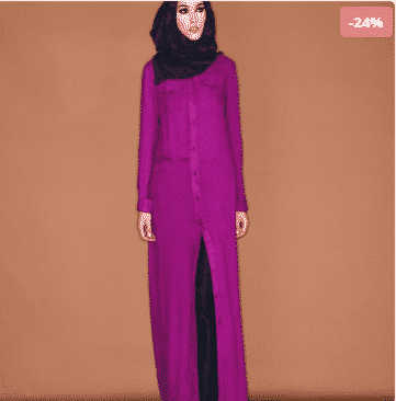 Screenshot-1063 Summer Abaya Collection-15 Abaya Designs to Stay Cool in Summers