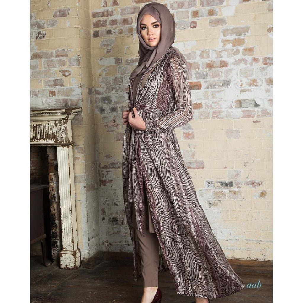 Muslim Fashion Brands for Women (10)