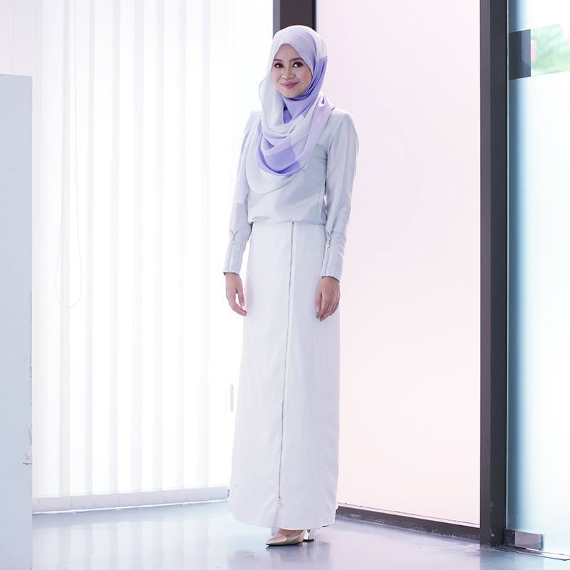 aere Muslim Fashion Brands-10 Ethical Fashion Brands Every Muslim Girl Should Know