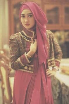 b68cbfcc3a5d89e6869060ba81394d90 Indonesian Hijab Styles-15 New Hijab Trends In Indonesia